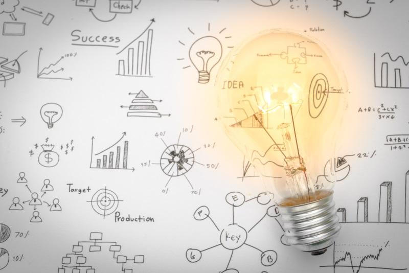 Γιατί η επιχείρησή σας χρειάζεται ένα ERP το 2020;