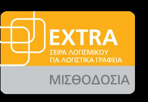 EXTRA MISTHODOSIA