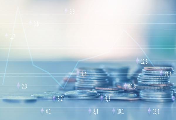 ΕΦΚΑ: Επιστροφή 100 εκ. ευρώ σε 86.187 τραπεζικούς λογαριασμούς ελεύθερων επαγγελματιών