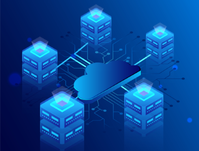 Τα 7 μεγαλύτερα πλεονεκτήματα του Cloud Backup