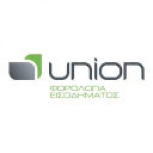 union_forologia