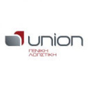 union_logistiki
