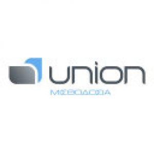 union_misthodosia