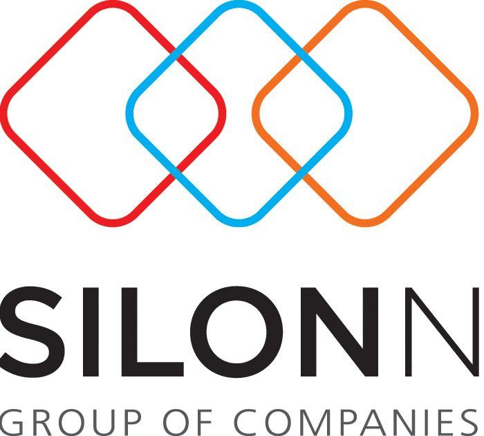 Νέα συνεργασία της iQbiz με την Epsilon Net.