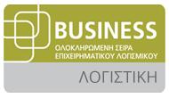 header-logo-business-logistiki-1